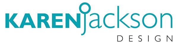 Karen-jackson-design-logo-x2