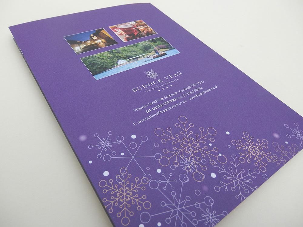 budock-vean-hotel-christmas-brochure-back