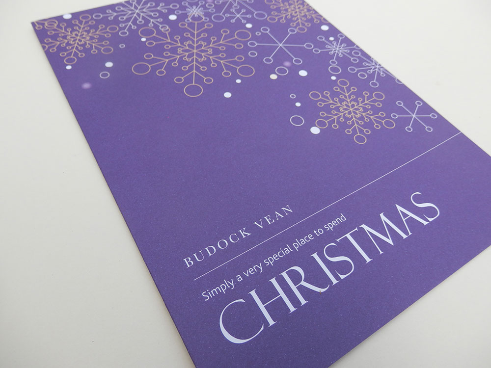 budock-vean-hotel-christmas-brochure-cover