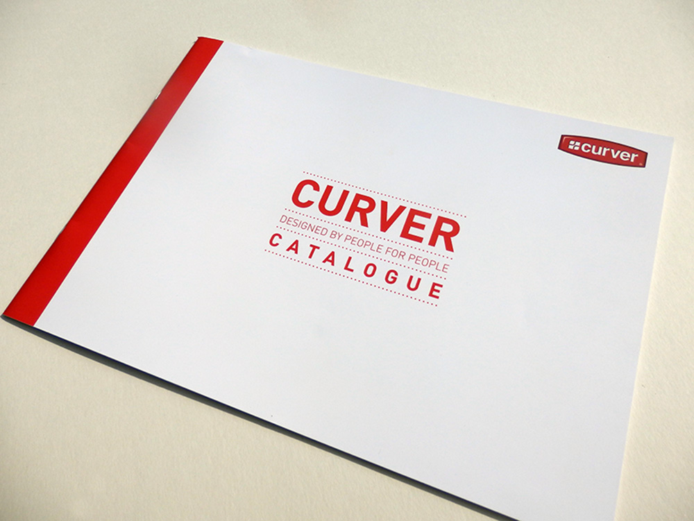 curver-brochure-cover