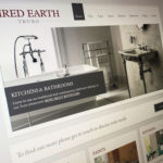 fired-earth-website-design