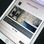 ipad-optimised-websites