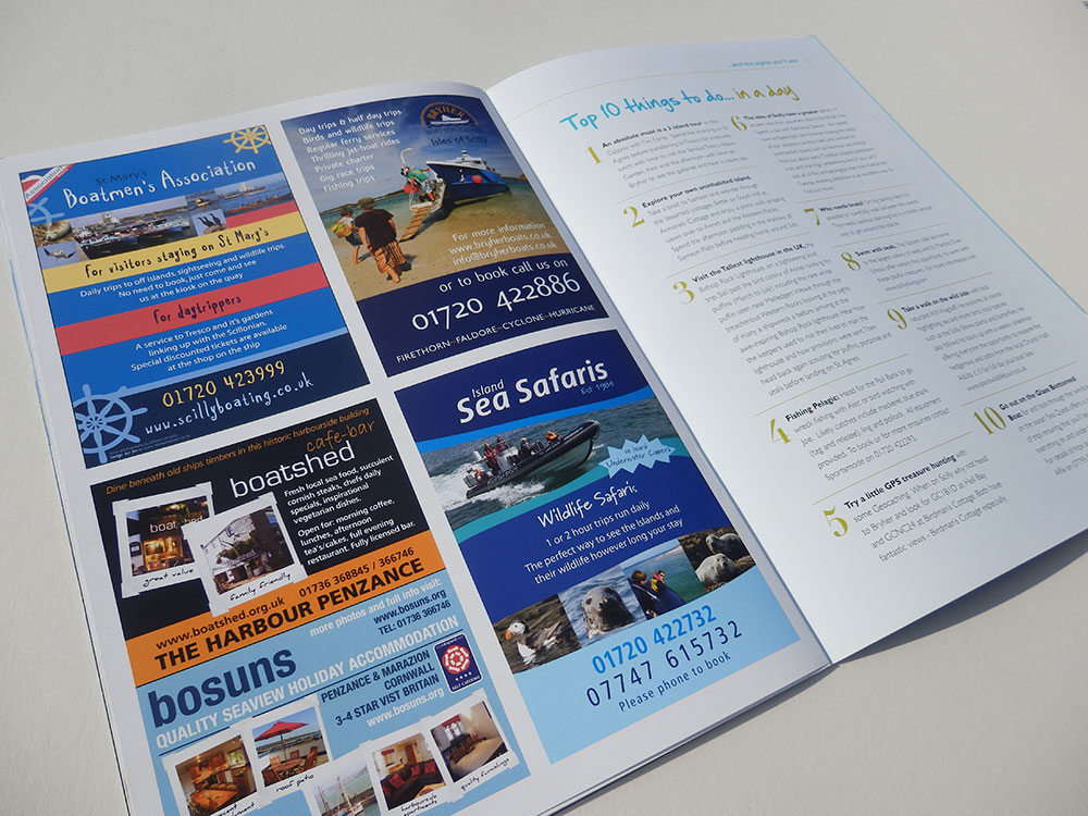 isles-of-scilly-magazine-2