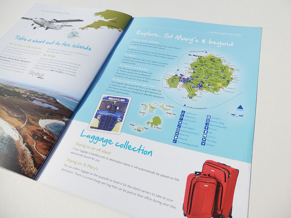 isles-of-scilly-magazine-design