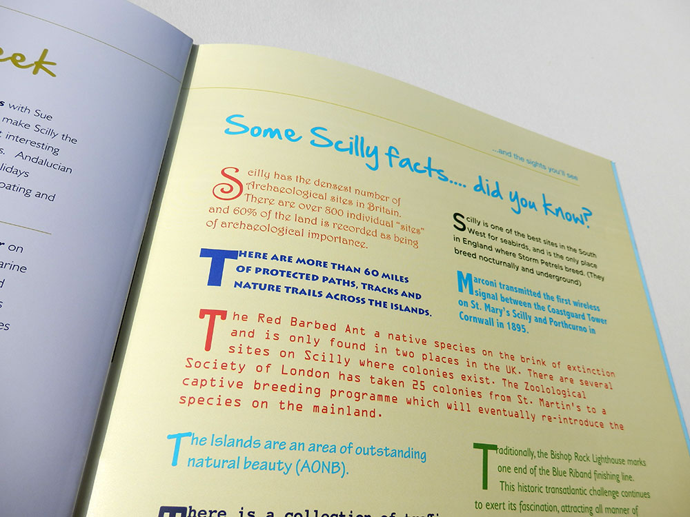 isles-of-scilly-magazine-designer
