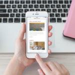 mobile-website-design-fired-earth