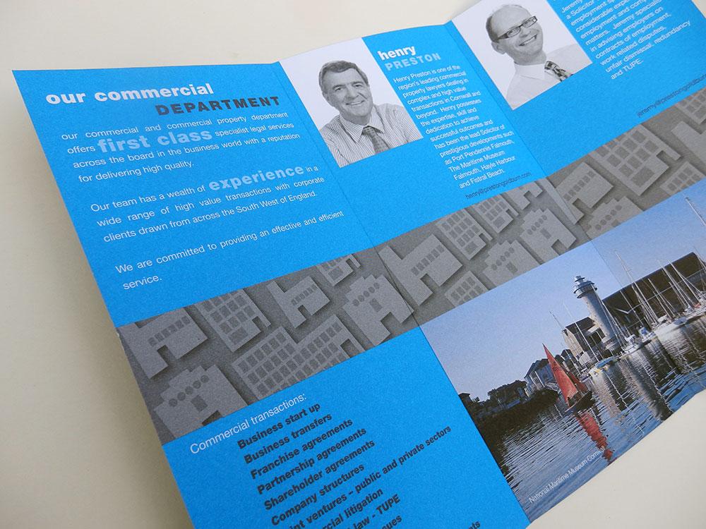 pg-commercial-leaflet