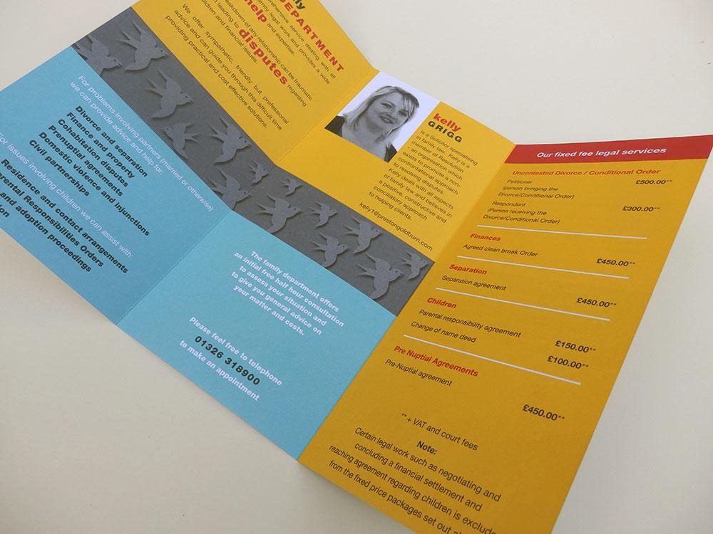 pg-family-leaflet