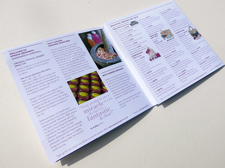 speizia-brochure-p1