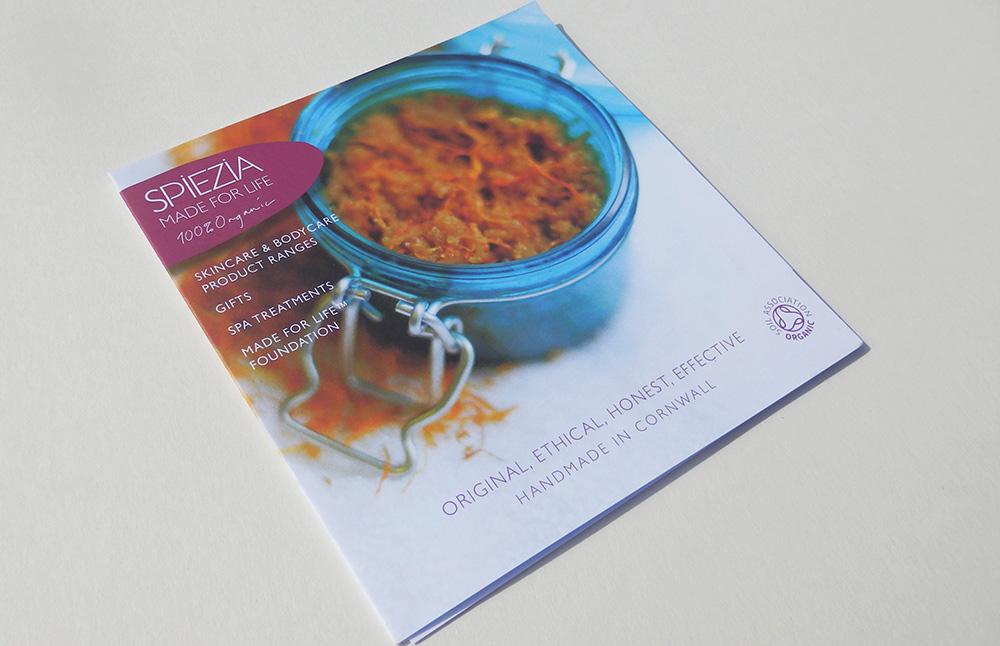 speizia-brochure