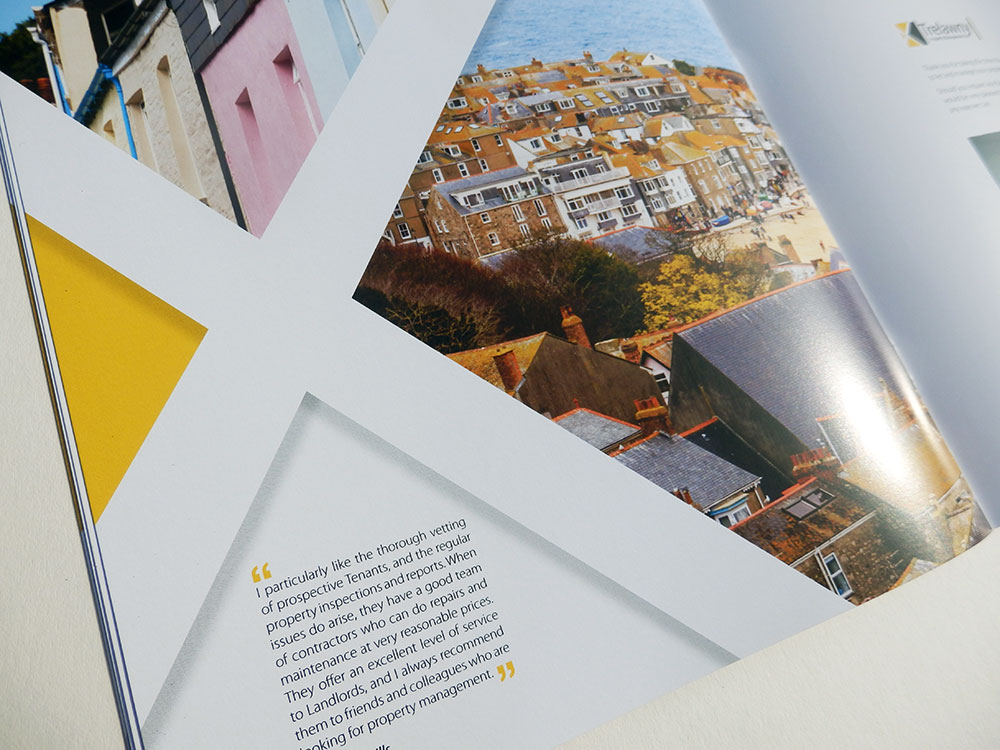 trelawney-property-brochure-design-inside-4